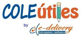 ColeÚtiles (E-Delivery.pe)